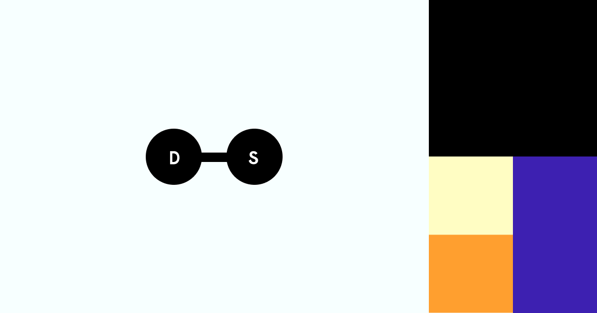 No, design systems will not replace design jobs — DesignSystems.com